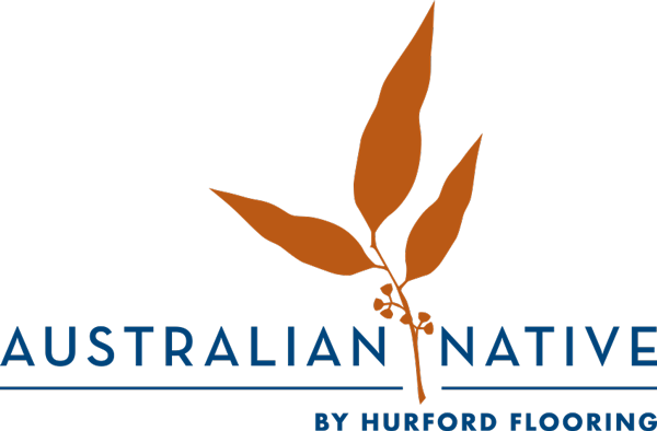 australian-native-logo
