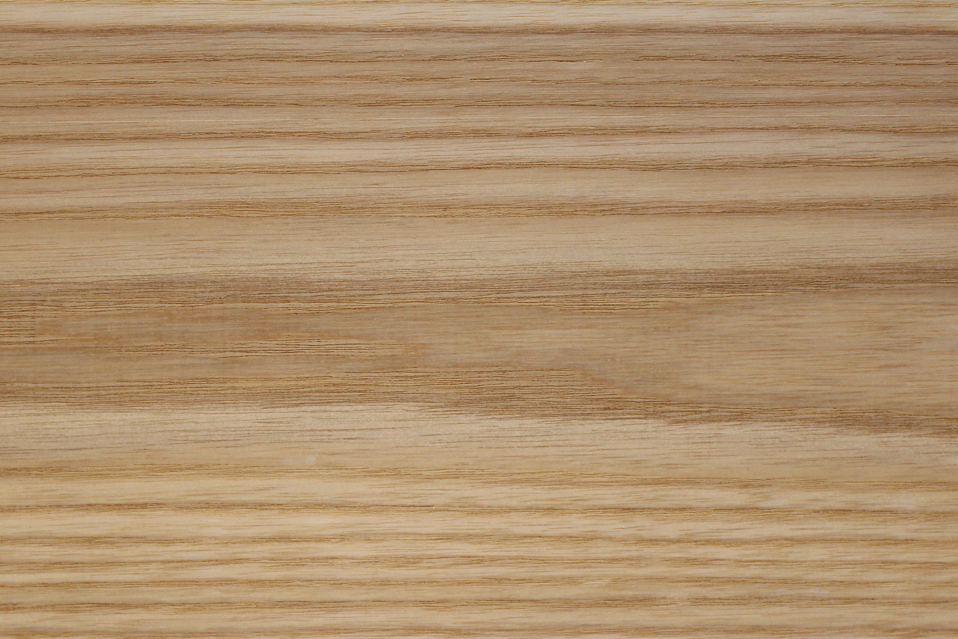 Ash American White Hurford Wholesale